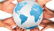 La comunidad internacional siempre apoya lo irreversible