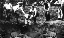 Infernua zen Jasenovac